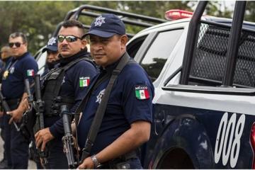 Cómo denunciar a un policía en Tijuana
