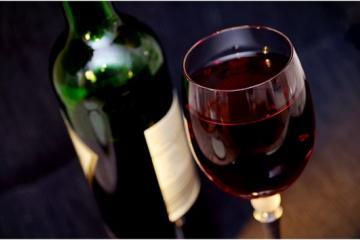 Más de 120 vinos traerá la Fiesta de los Viñedos en Baja California
