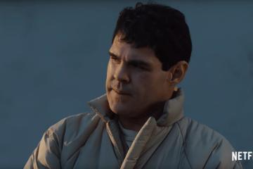 """""""El Chapo"""" dará un taller de actuación en Tijuana"""