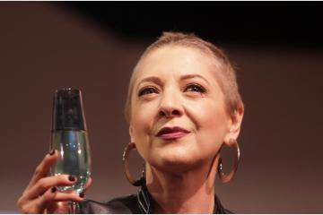 Edith González perdió su batalla contra el cáncer