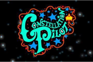 Constellation Pilot: el videojuego para Apple lanzado por el...