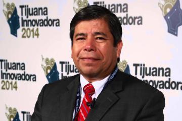 Otra baja para la 4T, renuncia Tonatiuh Guillén
