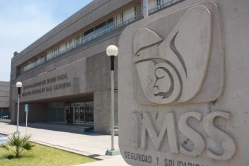 IMSS cierra 300 de sus clínicas en todo México