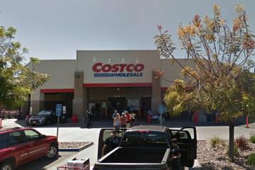 Tiroteo en Costco de Chula Vista deja tres heridos
