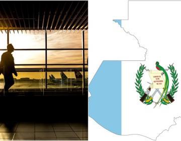 Volaris ofrece vuelos a $1 dólar para que centroamericanos...