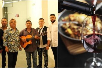 El flamenco de Gipsy Kings cautivará Baja California