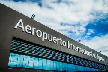 ¿Qué necesitan los guatemaltecos para viajar pagando un dólar?