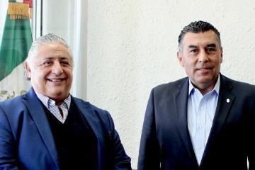 Transición al gobierno de Bonilla empezó el 18 de junio