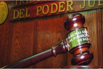 11 impugnaciones las que debe resolver el TJEBC al 31 de agosto