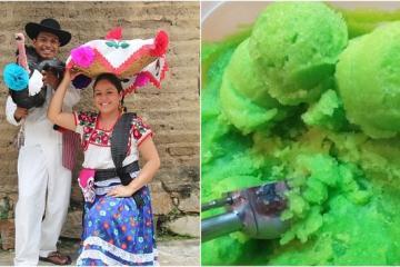 Rosarito estará de fiesta con La Guelaguetza en julio