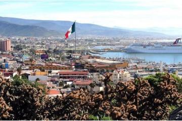 5 restaurantes que debes conocer en tu próxima visita a Ensenada