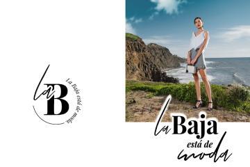 """""""La Baja está de moda"""" trae a prestigiosos diseñadores..."""