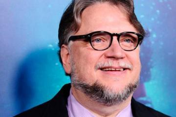 Parte del rodaje de Pinocchio se hará en México: Guillermo del Toro