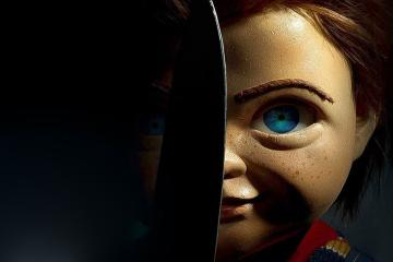 Regresa Chucky al estilo Black Mirror