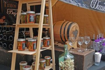 Gastronomía, cerveza y vino deleitarán a Rosarito con el Hambre Fest