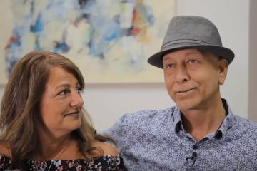 Testimonial from a Cancer Survivor Treated in Tijuana, Mexico