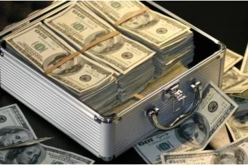 Cómo los 16 directores mejor pagados de las empresas públicas de...