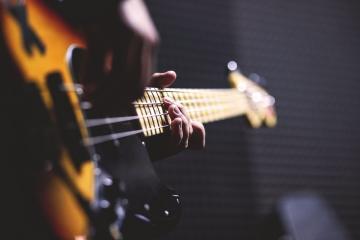 Estudiantes ofrecerán concierto especial en el Cecut