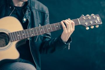 """Alzan la voz músicos Tijuanenses en """"Defendiendo el..."""