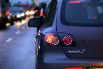 El 22 de julio habrá mucho tráfico en esta zona de Tijuana