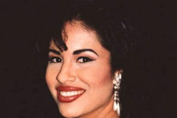 ¿Quieres salir como extra en la serie de Selena?