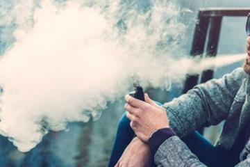 Facebook e Instagram prohíbe contenido sobre alcohol y cigarros