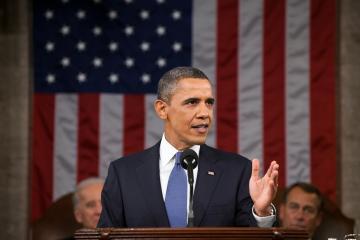 Internet ha ayudado a formentar el odio, dice Obama sobre ataque...