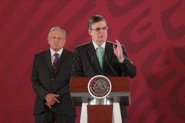 Siguen graves 3 mexicanos, de la masacre contra hispanos en El Paso