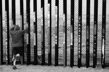 """Programa """"Quédate en México"""" no ha dado asilo a ningún migrante"""