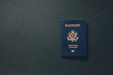 Esto se gasta en los trámites para conseguir la ciudadanía en EEUU