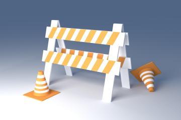Una semana estarán cerradas algunas calles por festival en Rosarito