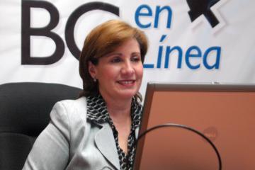PAN revela corrupción en el gobierno de Mirna Rincón