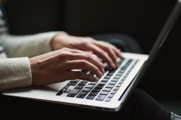 Tijuana tendrá curso para aprender a escribir series