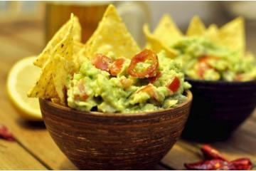 Ignacio Anaya es el mexicano que creó los nachos