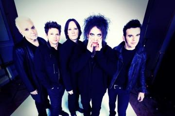 ¡Prepárate! The Cure regresa a México