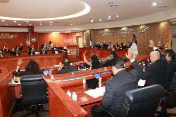Lo que debes saber de la consulta de la Ley Bonilla