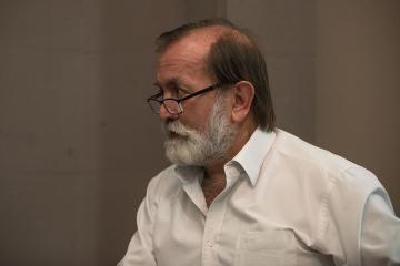 Gobierno de AMLO condona impuestos a Epigmenio Ibarra