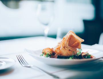 Tijuana es el segundo lugar en profesionalización de restaurantes