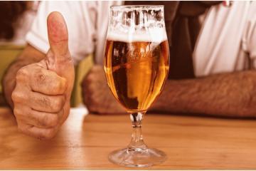 Confirmado: la mejor cerveza artesanal de México es la de Tijuana