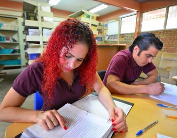 Son de estudiantes, la mayoría de las amenazas de bomba en Baja...