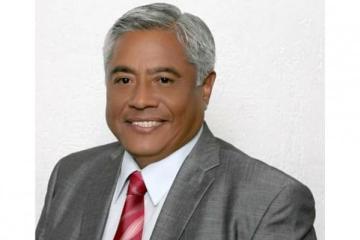 Desde la cárcel, alcalde de Morelos da el Grito de Independencia