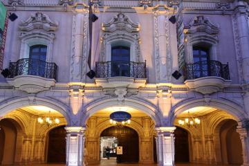 4 museos de San Diego que dejarán entrar gratis este sábado