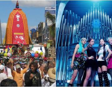 Si amas lo asiático enloquecerás con estas 4 actividades en Tijuana