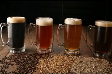 Chicali Brewers is the brand that aims to lead Mexicali´s craft...