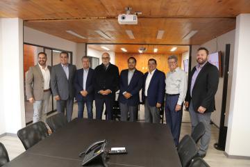 Tijuana tendrá incubadoras para emprendedores industriales
