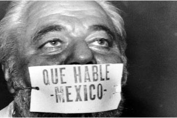"""Hoy se conmemora el 30 aniversario de la muerte de Manuel """"El..."""