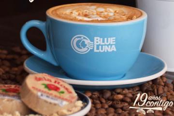 Tijuana disfruta de Latte de Mazapán a $19 pesos