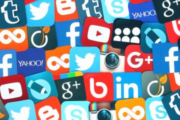 Top 5 Social Media Marketing Agencies San Diego