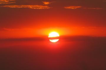 Tijuana tendrá días con calor esta semana