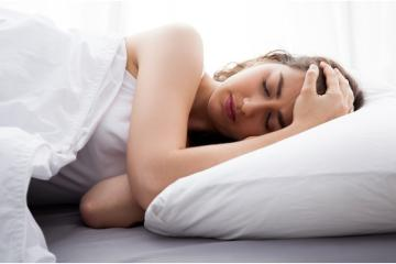 According to a study, sleeping more can be detrimental
